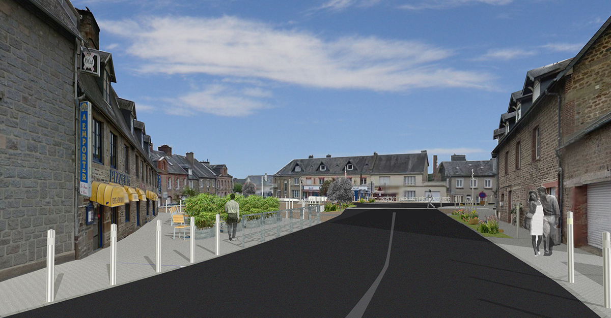 atelier-de-saint-georges_aménagement-urbains_réaménagement-de-la-place-de-martilly_vire (2)