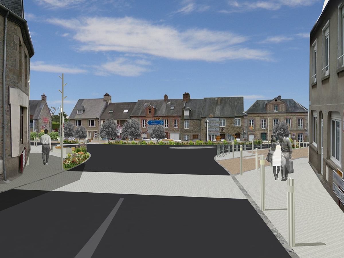 atelier-de-saint-georges_aménagement-urbains_réaménagement-de-la-place-de-martilly_vire (4)