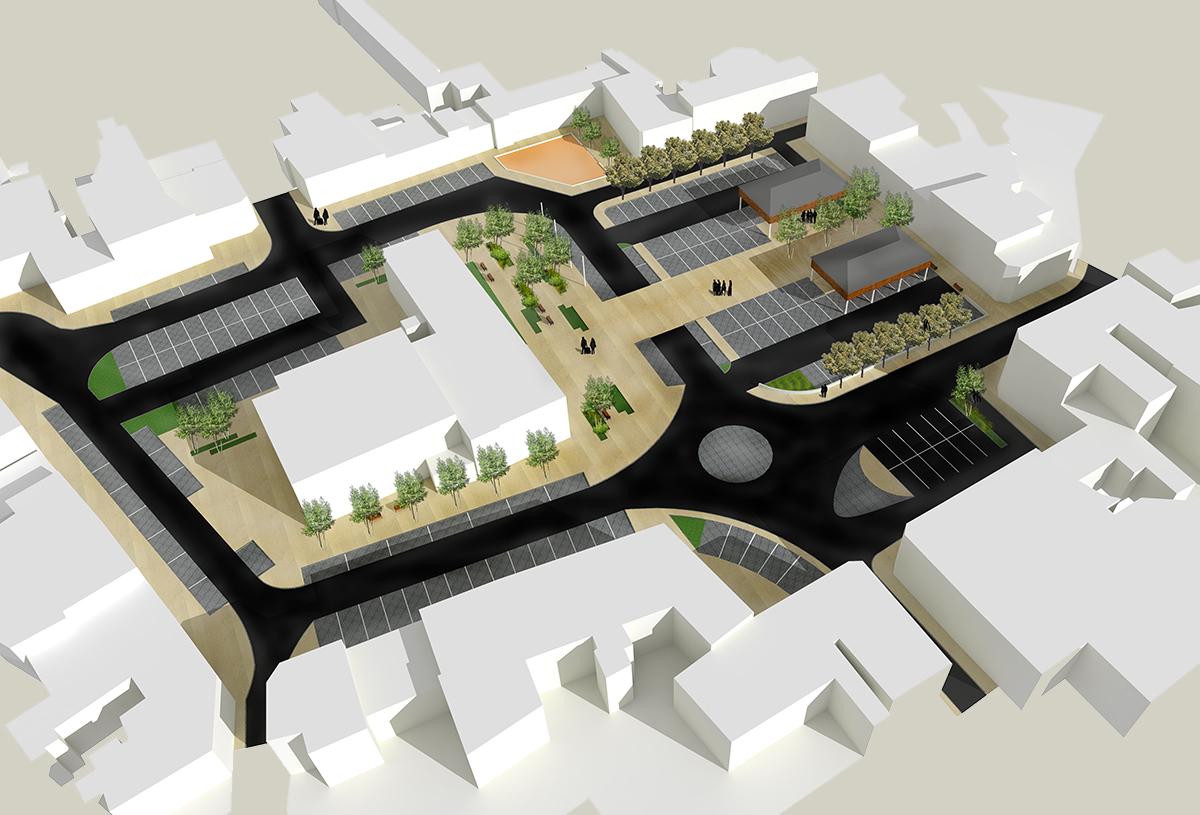 atelier-de-saint-georges_réaménagement-place-du-général-de-gaulle_duclair(12)
