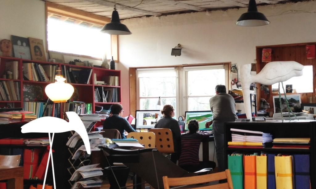 slide-atelier-de-saint-georges1