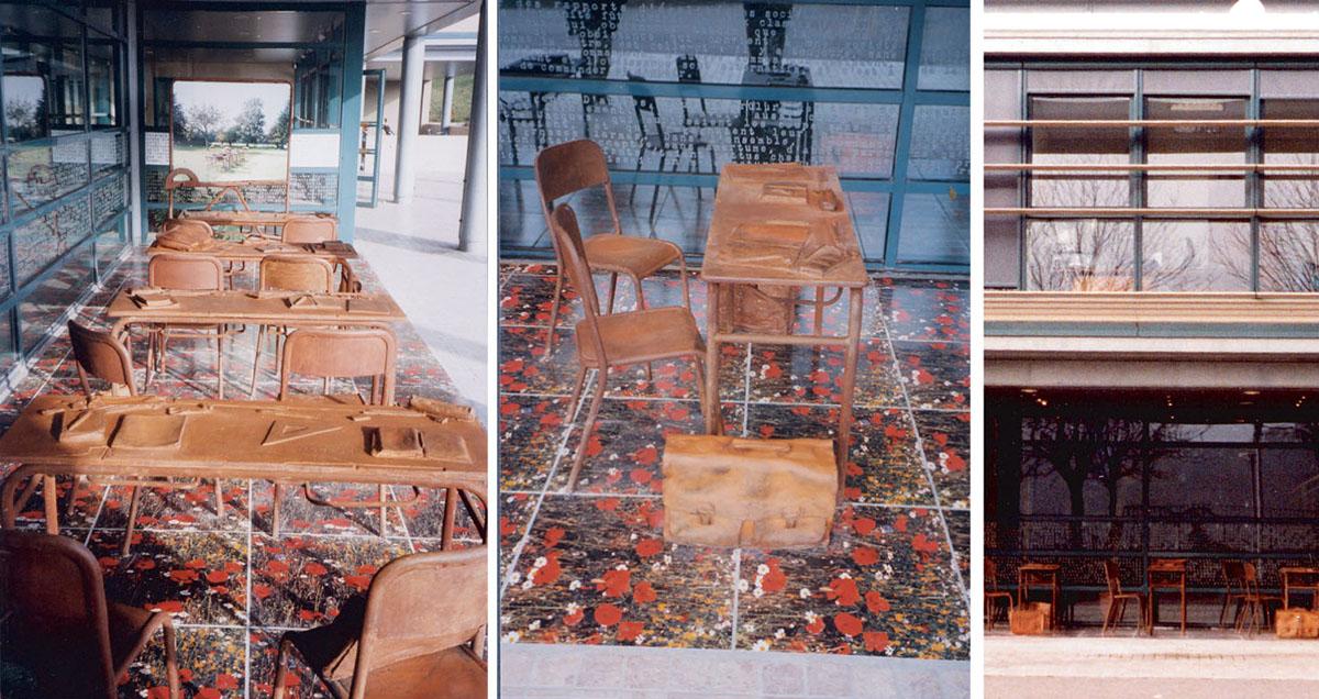 atelier-de-saint-georges_sculpture_ecole-buissonniere (1)