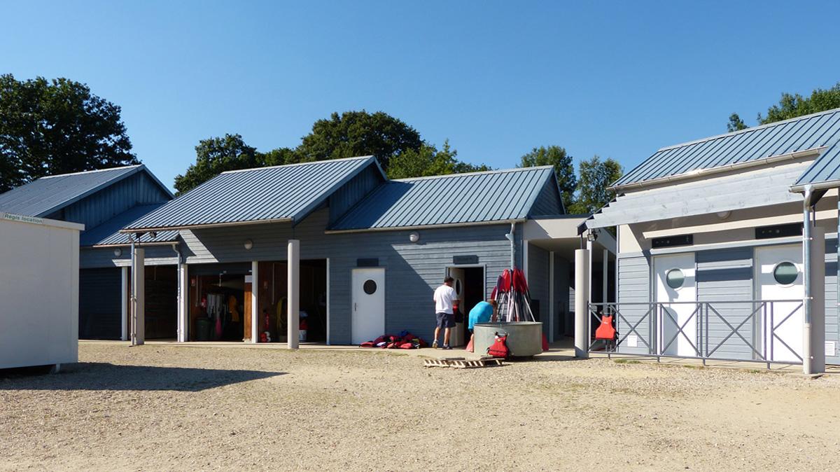Atelier-de-Saint-Georges_Aménagement et architecture_école de voile_jumièges (4)
