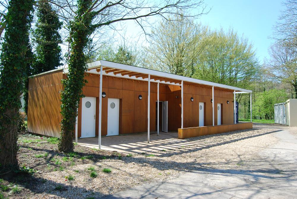 Atelier-de-Saint-Georges_Aménagement et architecture_Base de loisirs_Caniel (0)