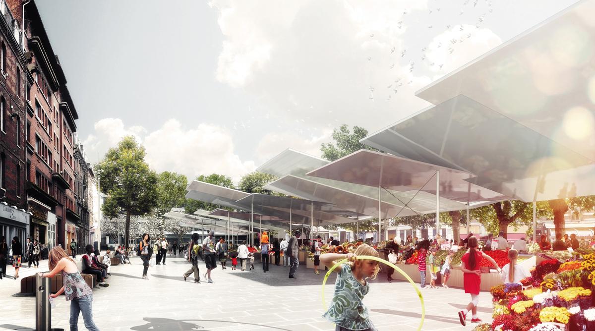Atelier-de-Saint-Georges_Aménagement et architecture_halle-de-marché_les-emmurés-rouen (0)