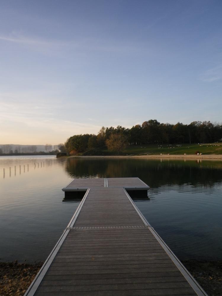 atelier-de-saint-georges_aménagement-paysager_base-de-loisirs_jumièges-le-mesnil (11)
