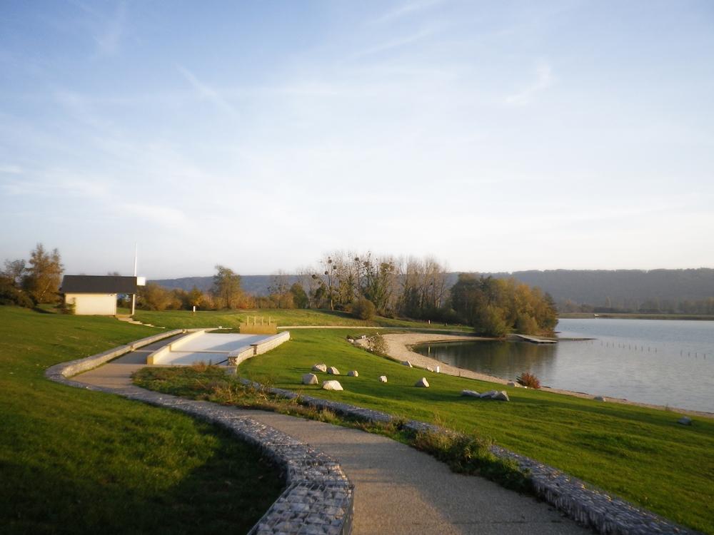 atelier-de-saint-georges_aménagement-paysager_base-de-loisirs_jumièges-le-mesnil (5)