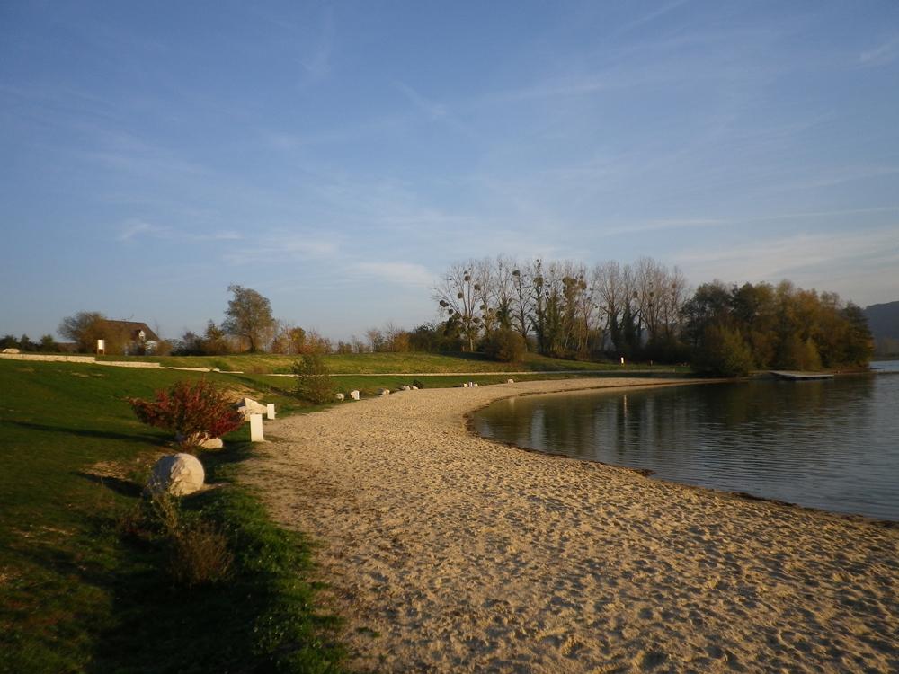 atelier-de-saint-georges_aménagement-paysager_base-de-loisirs_jumièges-le-mesnil (6)