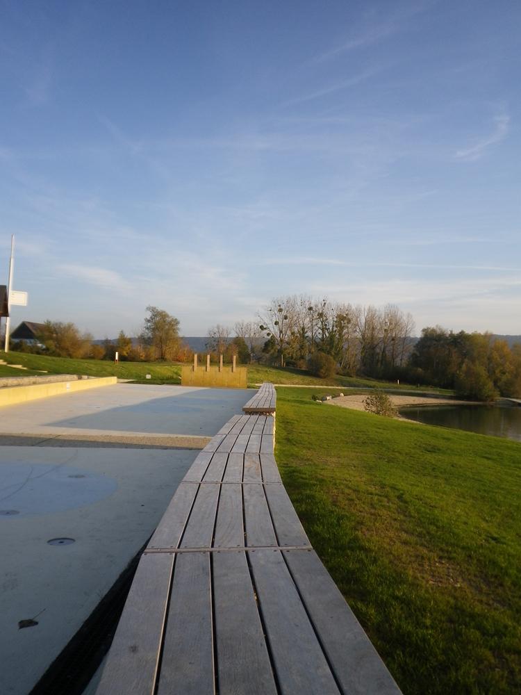 atelier-de-saint-georges_aménagement-paysager_base-de-loisirs_jumièges-le-mesnil (7)