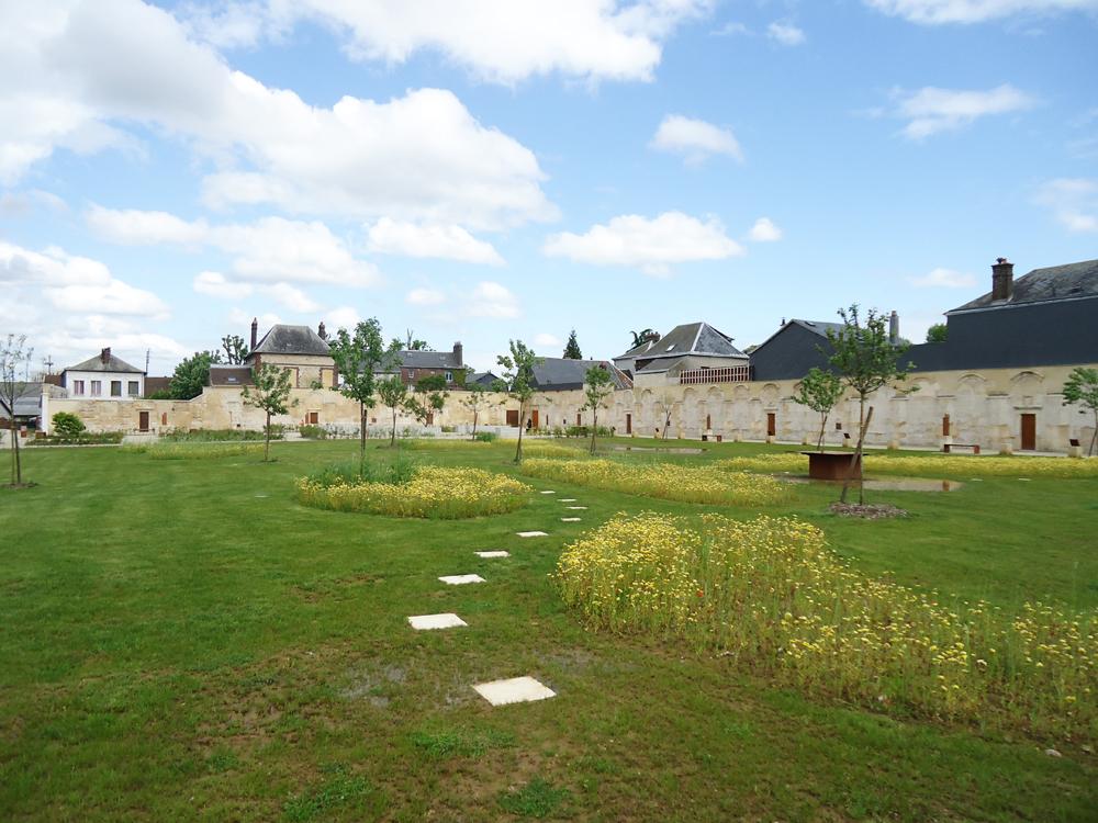 atelier-de-saint-georges_aménagement-paysager_jardin-du-cloitre_petit-quevilly (23)