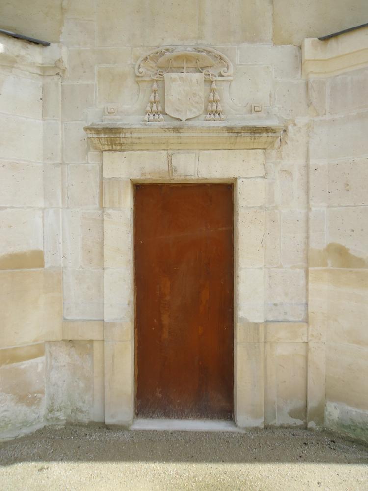 atelier-de-saint-georges_aménagement-paysager_jardin-du-cloitre_petit-quevilly (26)