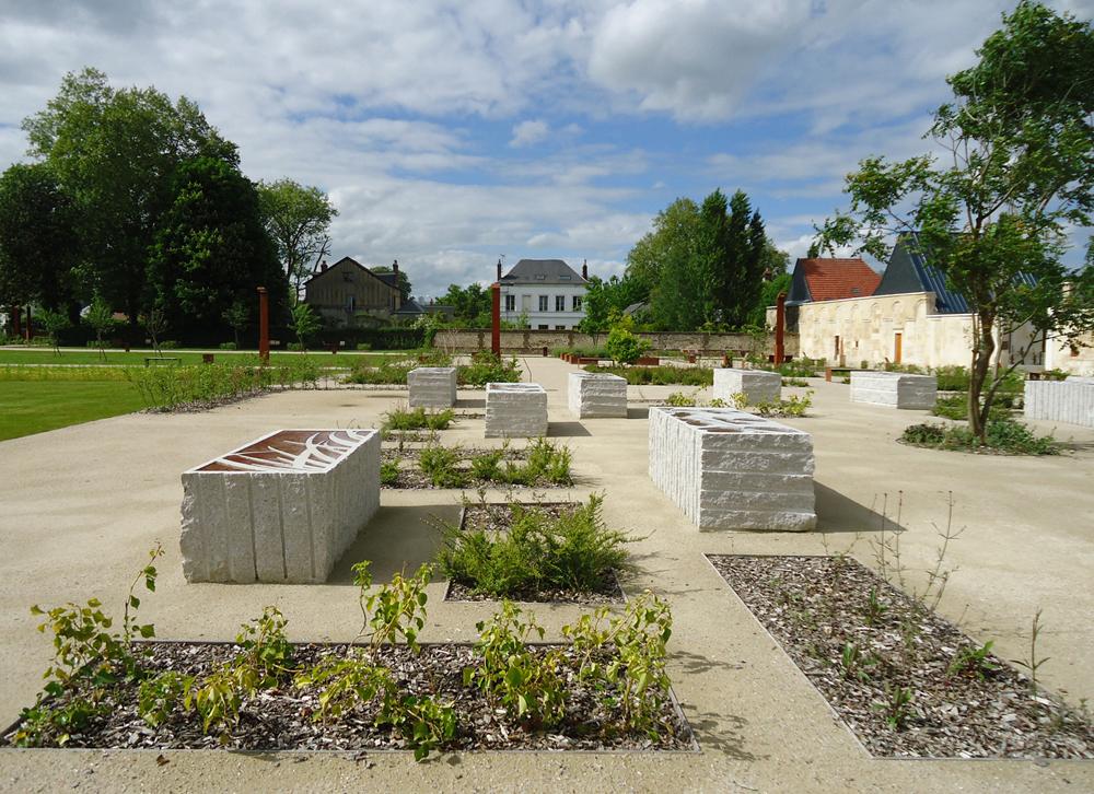 atelier-de-saint-georges_aménagement-paysager_jardin-du-cloitre_petit-quevilly (34)