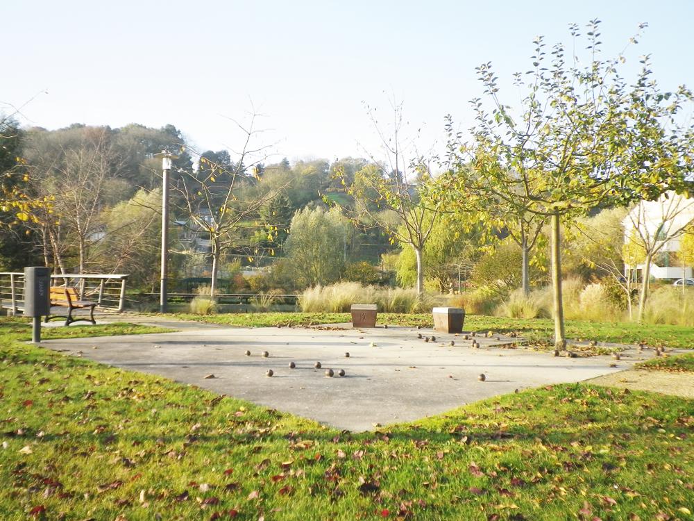 atelier-de-saint-georges_aménagement-paysager_parc-des-eaux-mêlées_duclair (1)