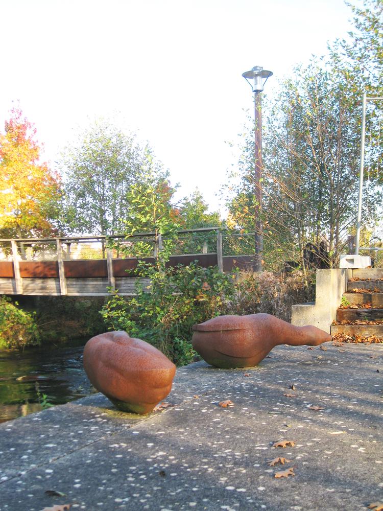 atelier-de-saint-georges_aménagement-paysager_parc-des-eaux-mêlées_duclair (3)