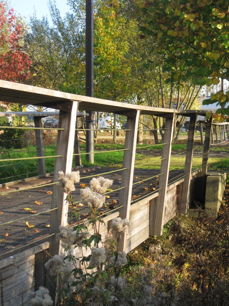 atelier-de-saint-georges_aménagement-paysager_parc-des-eaux-mêlées_duclair (5)