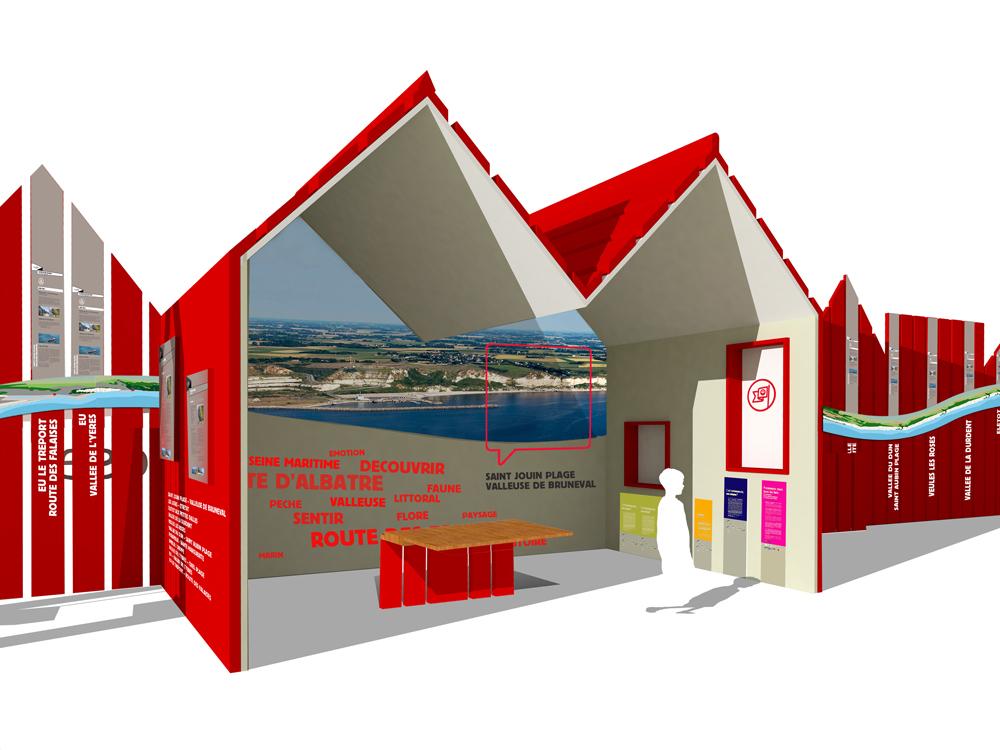 atelier-de-saint-georges_aménagement-urbain_aménagement-de-12-aires-infos-services_côtes-d'albâtre (2)