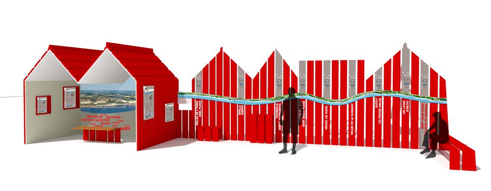atelier-de-saint-georges_aménagement-urbain_aménagement-de-12-aires-infos-services_côtes-d'albâtre (3)