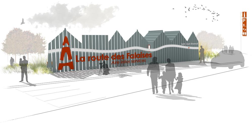 atelier-de-saint-georges_aménagement-urbain_aménagement-de-12-aires-infos-services_côtes-d'albâtre (4)
