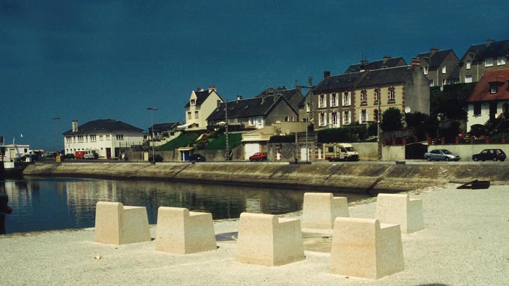 atelier-de-saint-georges_aménagement-urbain_aménagement-de-huit-sites_port-en-bessin (7)