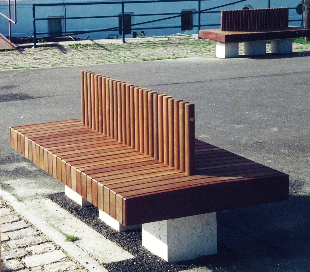 atelier-de-saint-georges_aménagement-urbain_aménagement-des-berges-de-la-lézarde_harfleur (4)