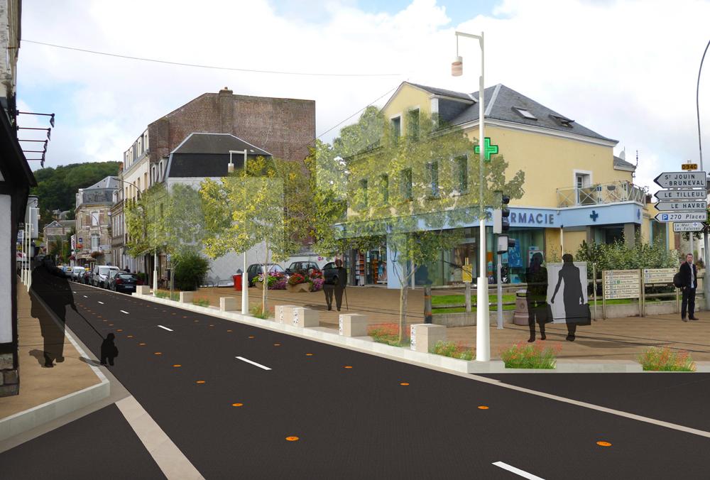 atelier-de-saint-georges_aménagement-urbain_charte-des-espaces-publics_etretat (1)
