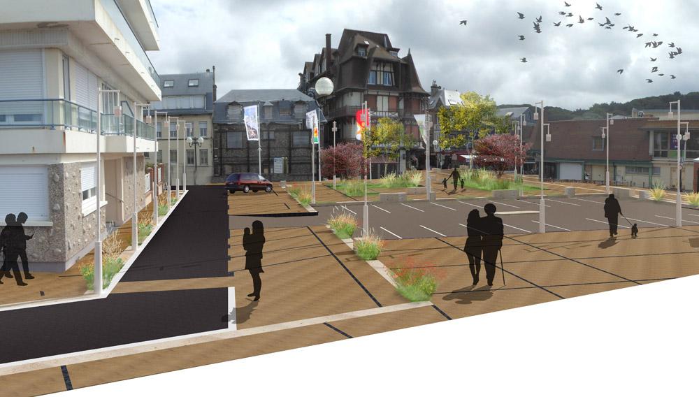 atelier-de-saint-georges_aménagement-urbain_charte-des-espaces-publics_etretat (10)