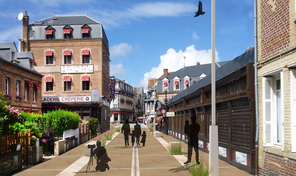 atelier-de-saint-georges_aménagement-urbain_charte-des-espaces-publics_etretat (13)