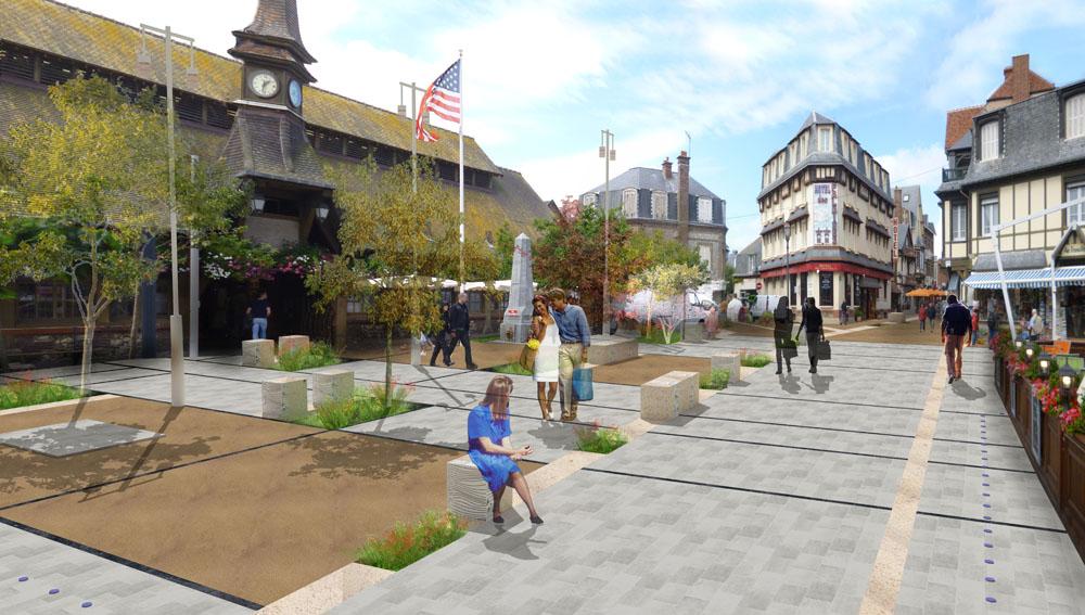 atelier-de-saint-georges_aménagement-urbain_charte-des-espaces-publics_etretat (3)