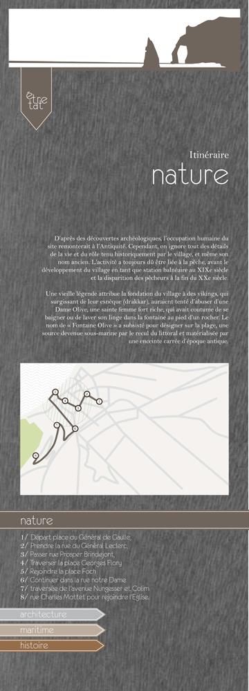 atelier-de-saint-georges_aménagement-urbain_charte-des-espaces-publics_etretat (8)