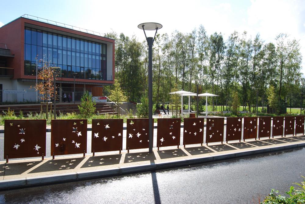 atelier-de-saint-georges_aménagement-urbain_désserte-du-collège_pavilly (5)