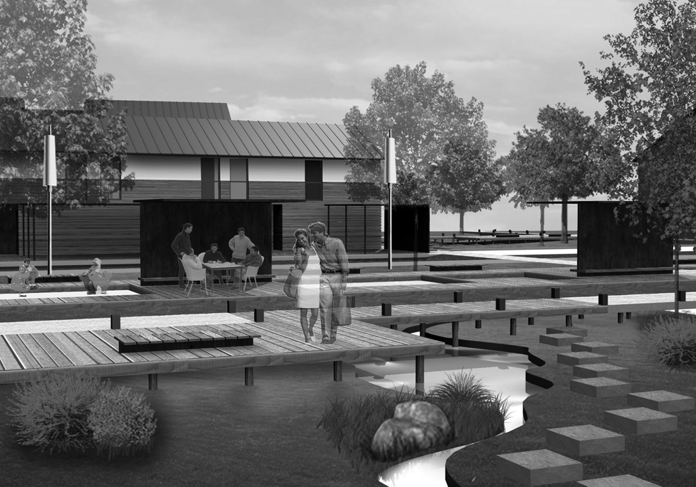 atelier-de-saint-georges_aménagement-urbain_eco-quartier_roncherolles-sur-le-vivier (1)