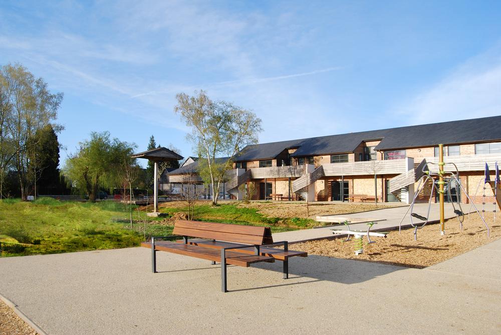 atelier-de-saint-georges_aménagement-urbain_eco-quartier_roncherolles-sur-le-vivier (2)