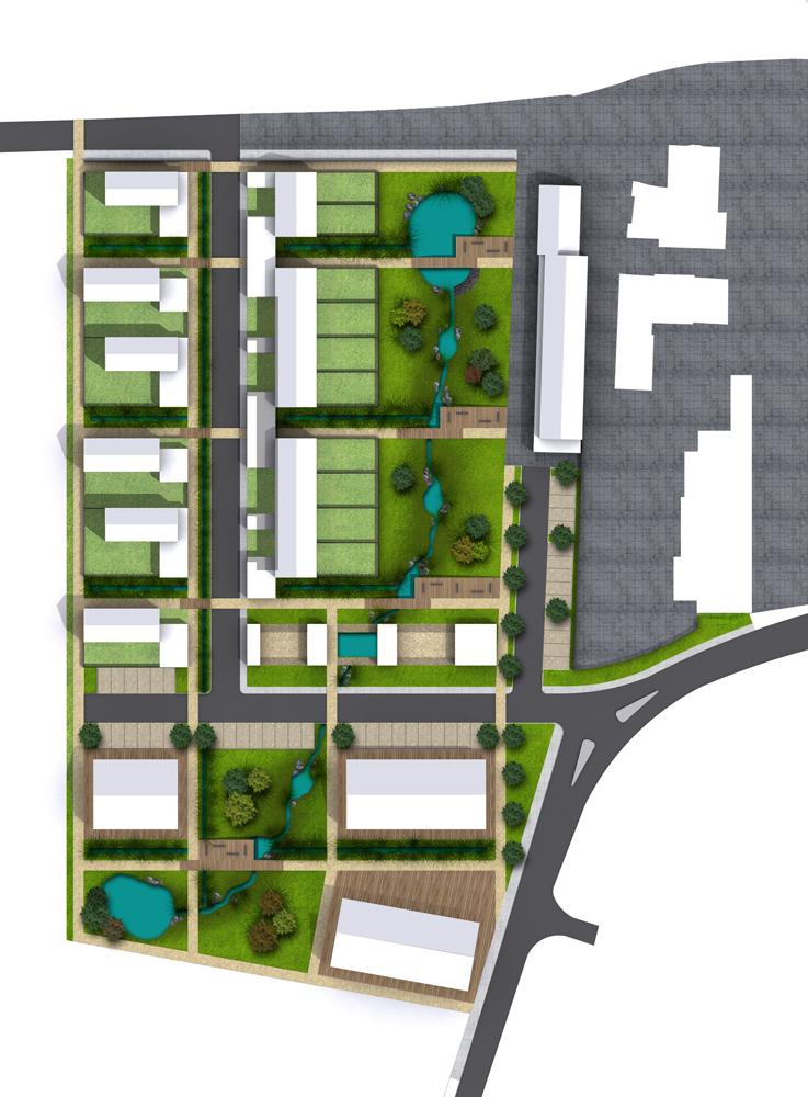 atelier-de-saint-georges_aménagement-urbain_eco-quartier_roncherolles-sur-le-vivier (4)