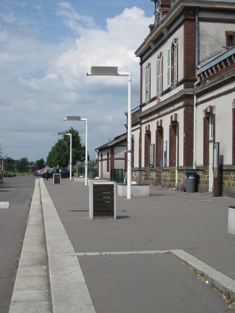 atelier-de-saint-georges_aménagement-urbain_pôle-multimodal_gare-de-oissel (10)