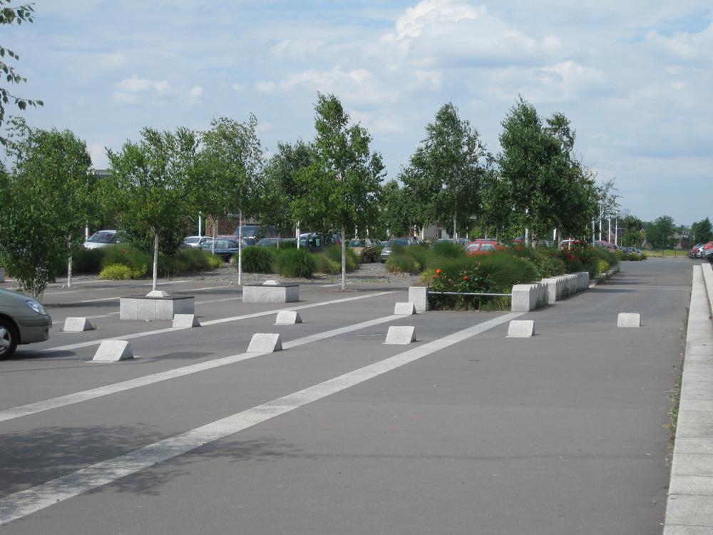 atelier-de-saint-georges_aménagement-urbain_pôle-multimodal_gare-de-oissel (11)