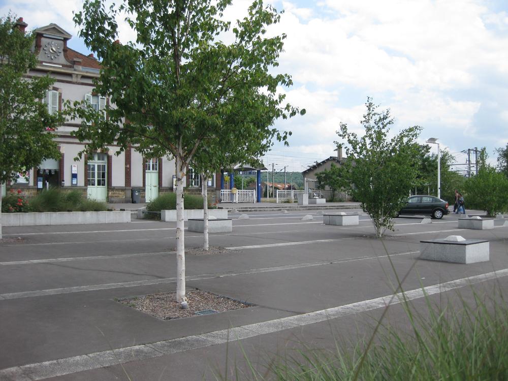 atelier-de-saint-georges_aménagement-urbain_pôle-multimodal_gare-de-oissel (5)
