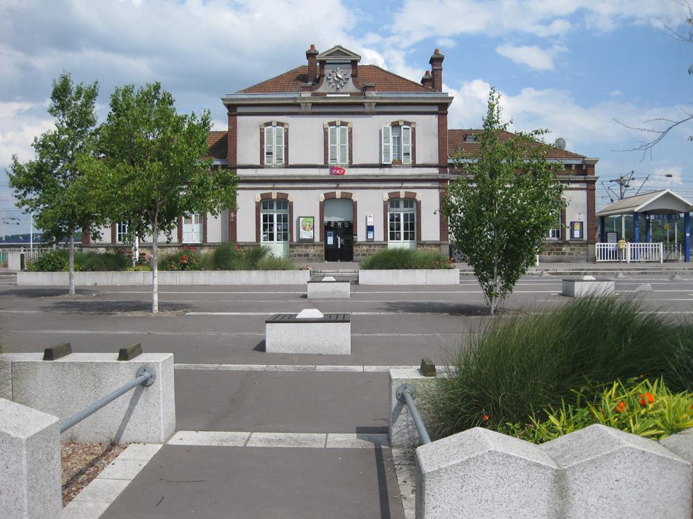 atelier-de-saint-georges_aménagement-urbain_pôle-multimodal_gare-de-oissel (7)