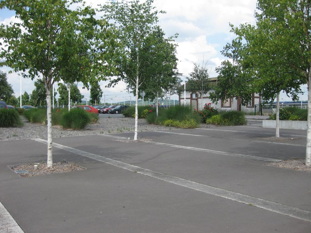 atelier-de-saint-georges_aménagement-urbain_pôle-multimodal_gare-de-oissel (9)