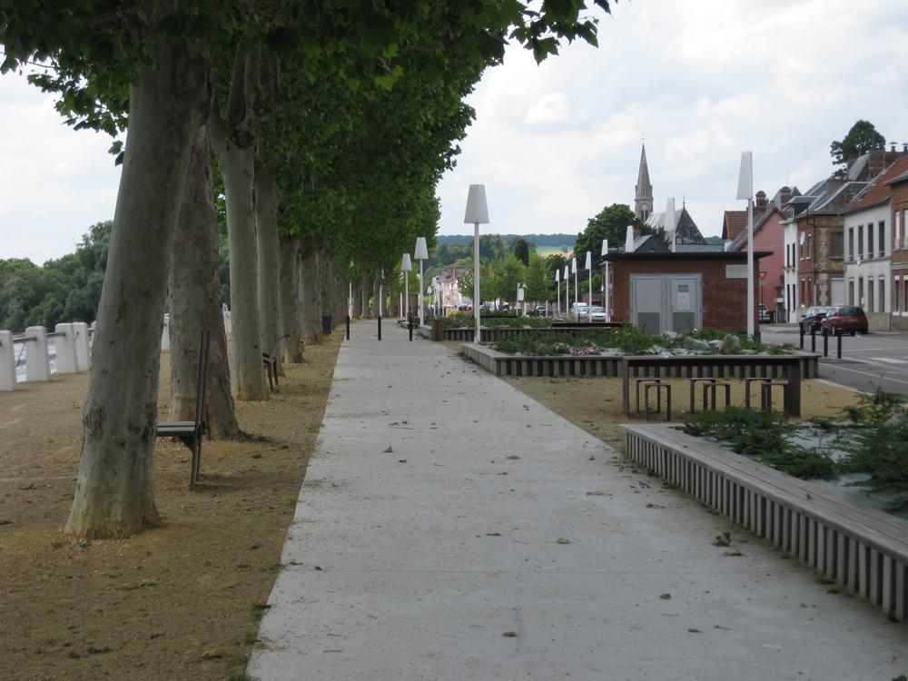 atelier-de-saint-georges_aménagement-urbains_aménagement-des-quais-de-seine_oissel (1)