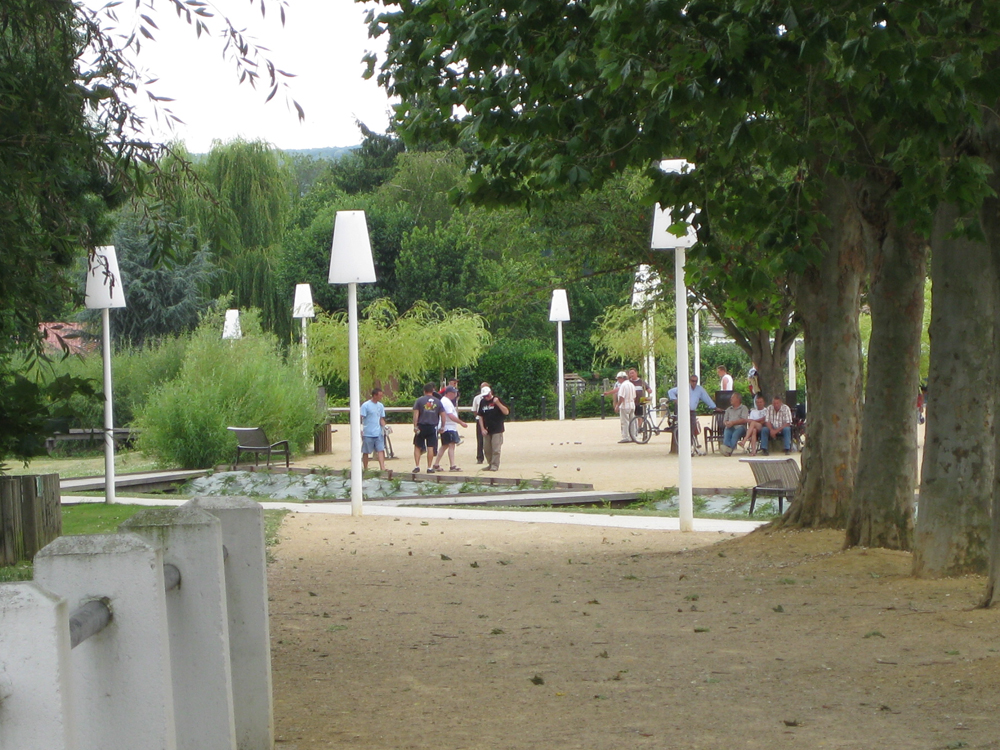 atelier-de-saint-georges_aménagement-urbains_aménagement-des-quais-de-seine_oissel (6)