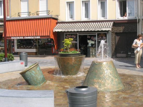 atelier-de-saint-georges_aménagement_fontaine-bolbec (4)