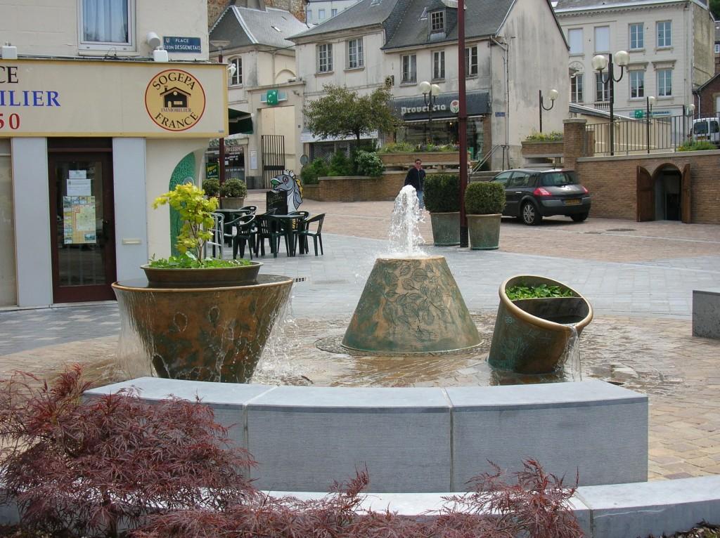 atelier-de-saint-georges_aménagement_fontaine-bolbec (7)