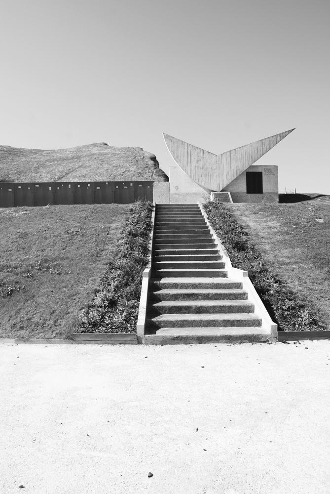 atelier-de-saint-georges_amenagement-paysager_mémorial_Bruneval (7)
