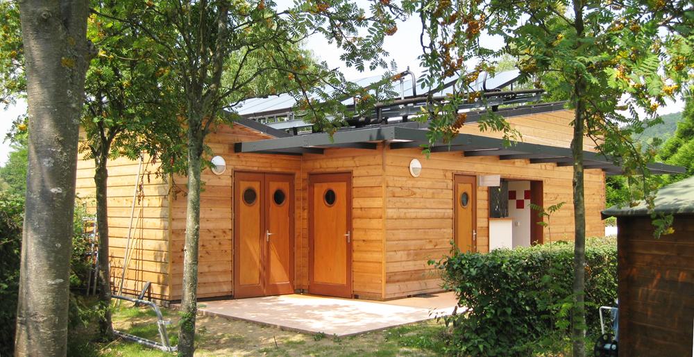 atelier-de-saint-georges_architecture_blocs-sanitaires_lery-pose (1)
