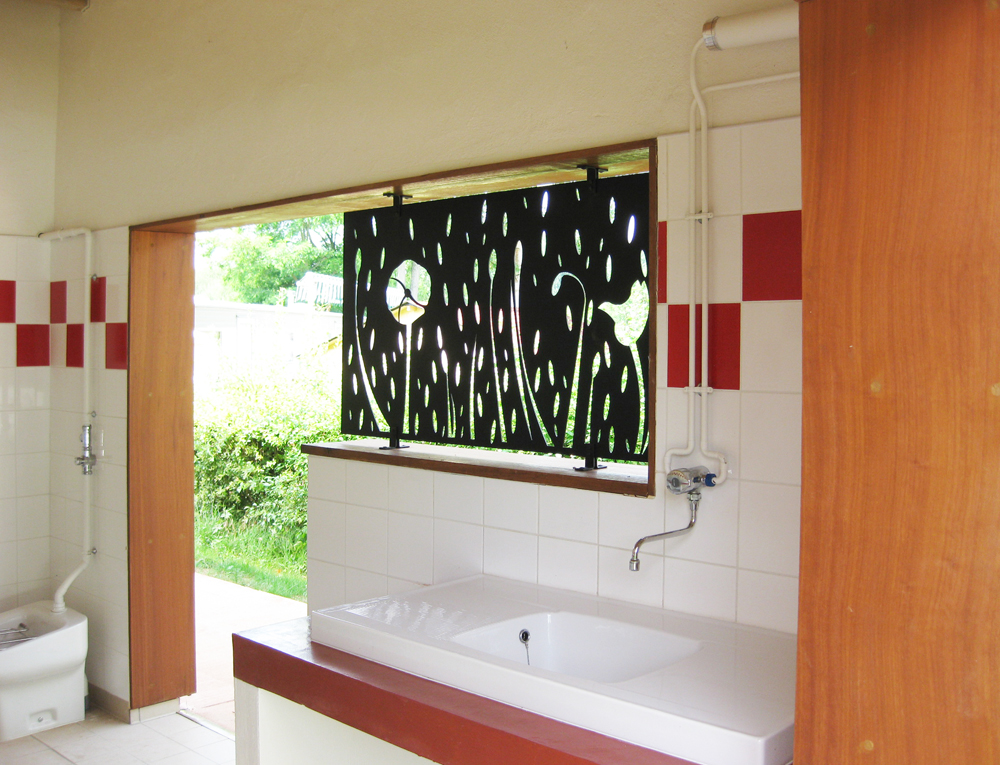 atelier-de-saint-georges_architecture_blocs-sanitaires_lery-pose (2)