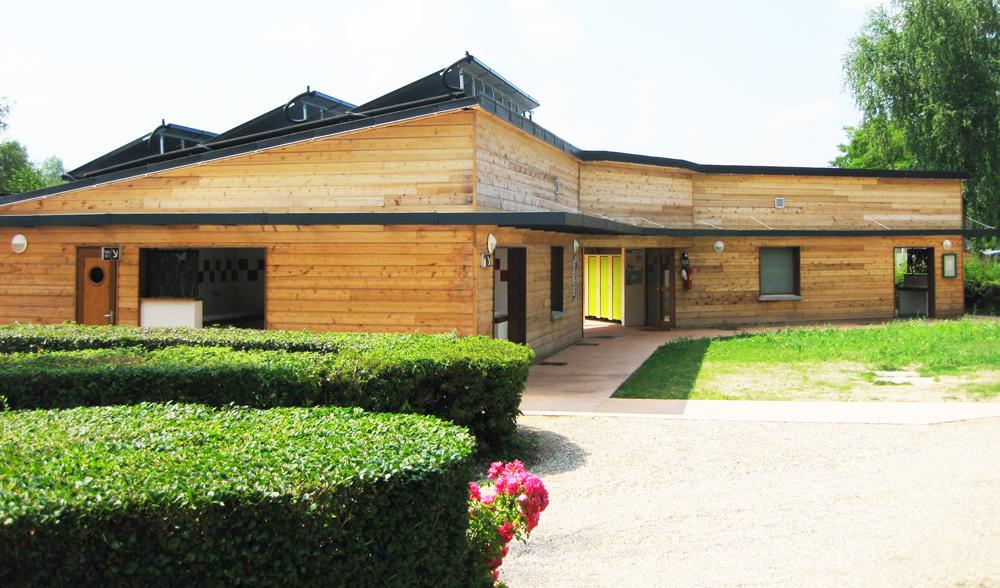 atelier-de-saint-georges_architecture_blocs-sanitaires_lery-pose (4)