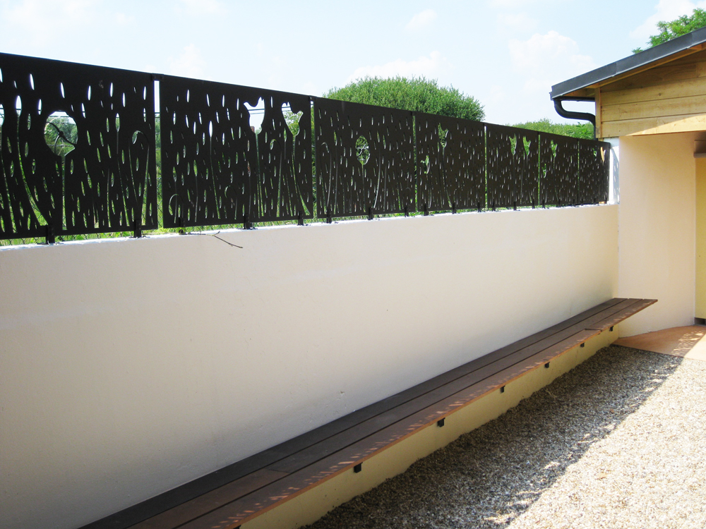 atelier-de-saint-georges_architecture_blocs-sanitaires_lery-pose (5)