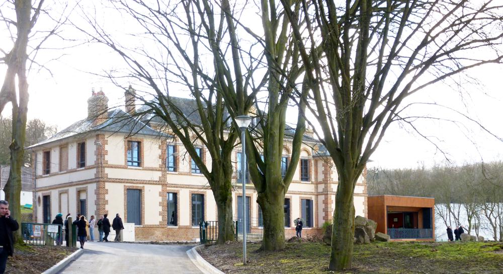 atelier-de-saint-georges_architecture_centre-LRC_elbeuf-sur-seine (3)