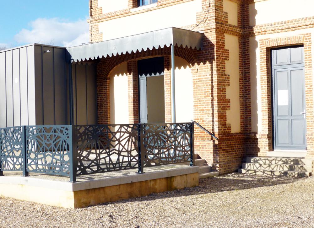atelier-de-saint-georges_architecture_centre-de-quartier-et-lcr-st-cyr_elbeuf-sur-seine (8)