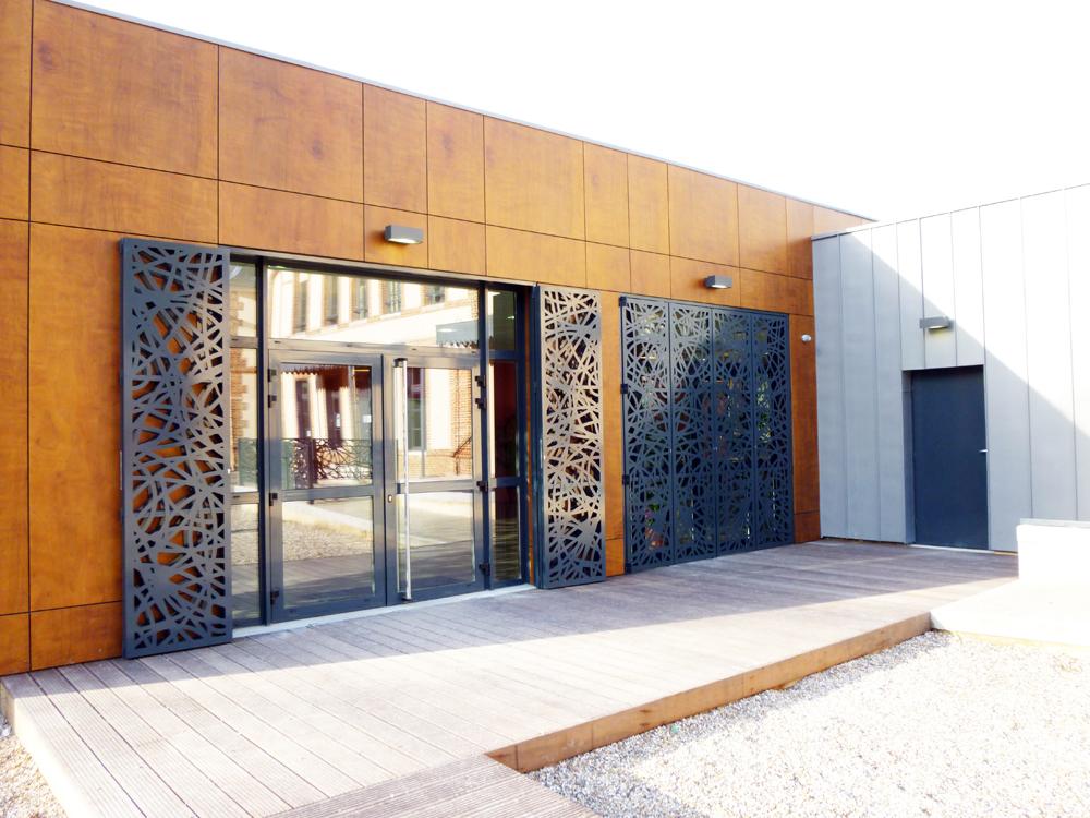 atelier-de-saint-georges_architecture_centre-de-quartier-et-lcr-st-cyr_elbeuf-sur-seine (9)