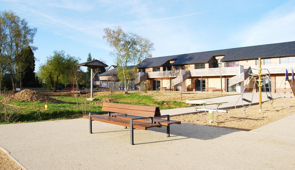atelier-de-saint-georges_architecture_grange-école_roncherolles (10)